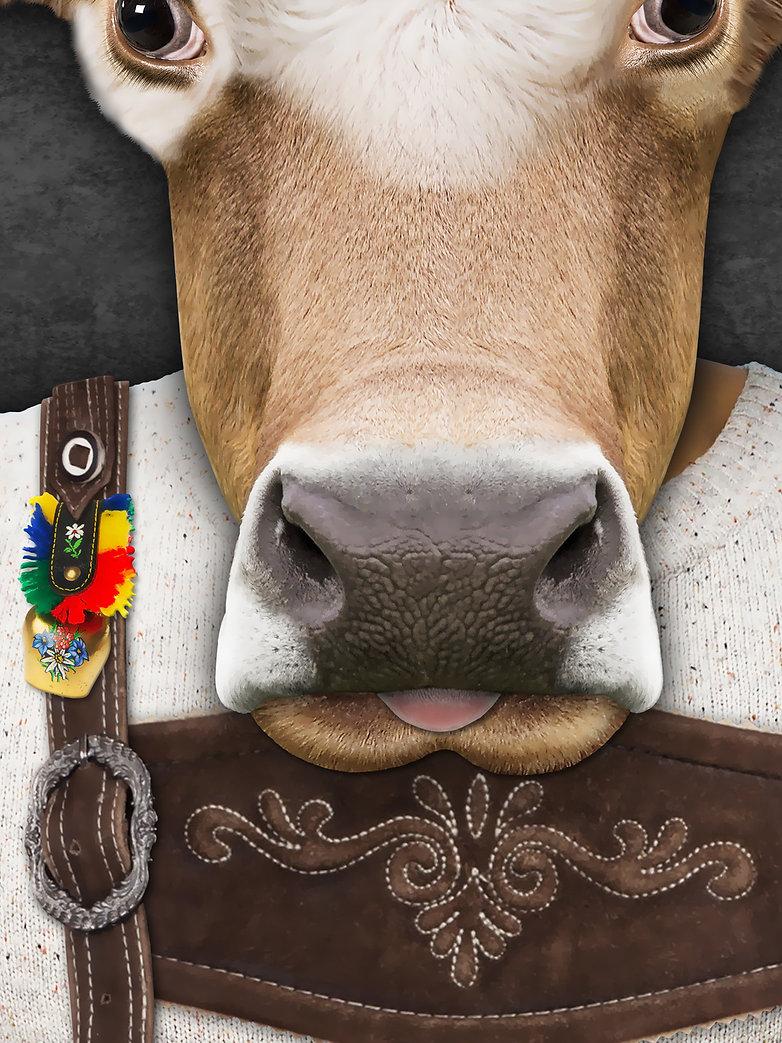 Cow_art_ski_art_chalet_2.jpg