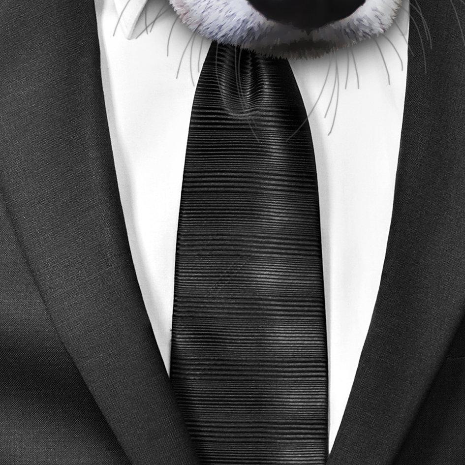 Fox_artwork_Mr_Fox_5.jpg