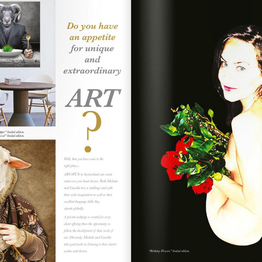 Magazine_Ccercle_#9_art4fun.ch_Michala_Brincker_6
