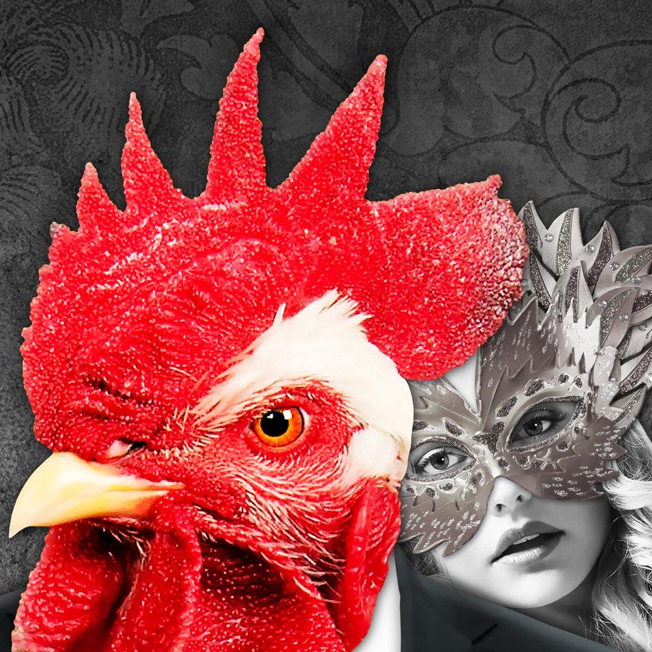 Rooster_art_Le_Coq_2.jpg