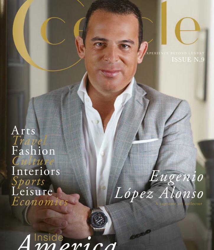 Magazine_Ccercle_#9_art4fun.ch_1_Michala_Brincker
