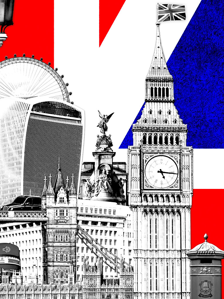 London_art_3.jpg