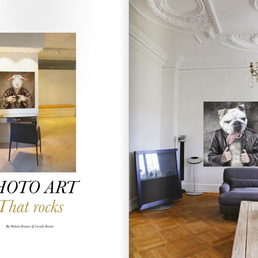 Magazine_Ccercle_#9_art4fun.ch_Michala_Brincker_3
