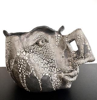 art_sculpture_side_Michala_Brincker.jpg