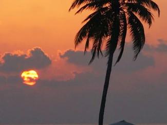 Photos, Maldives