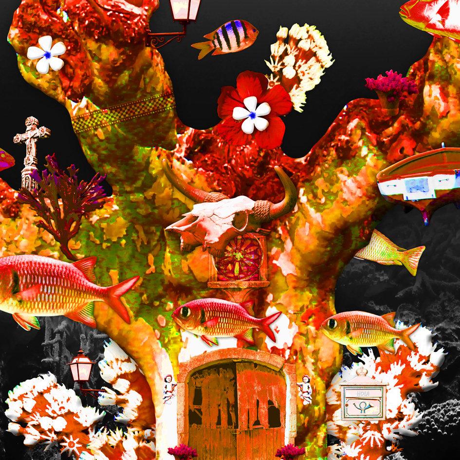 Red_fish_coral_reef_artwork_7.jpg