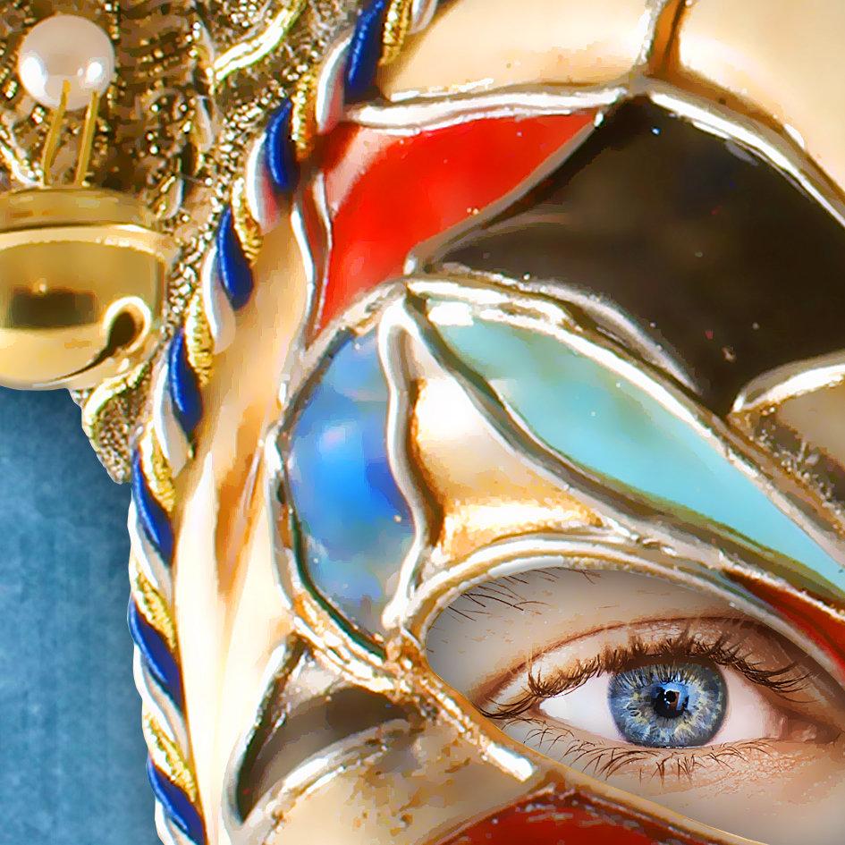 The_Mask_Masquerade_art_2.jpg
