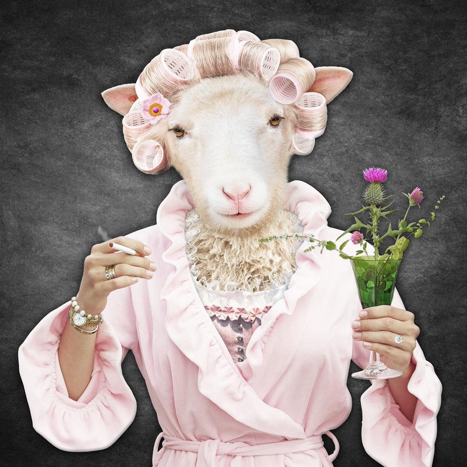 SHEEP_art_Chalet_art_Michala_Brincker_1.