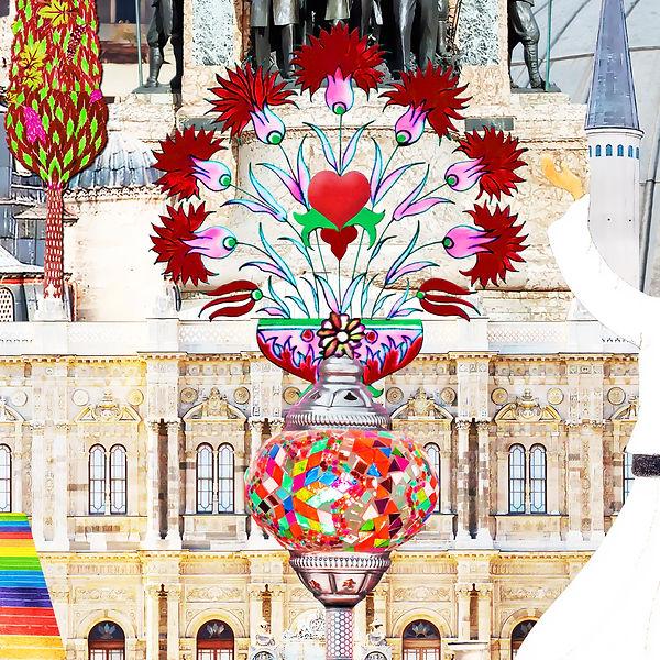 Istanbul-artwork_3.jpg