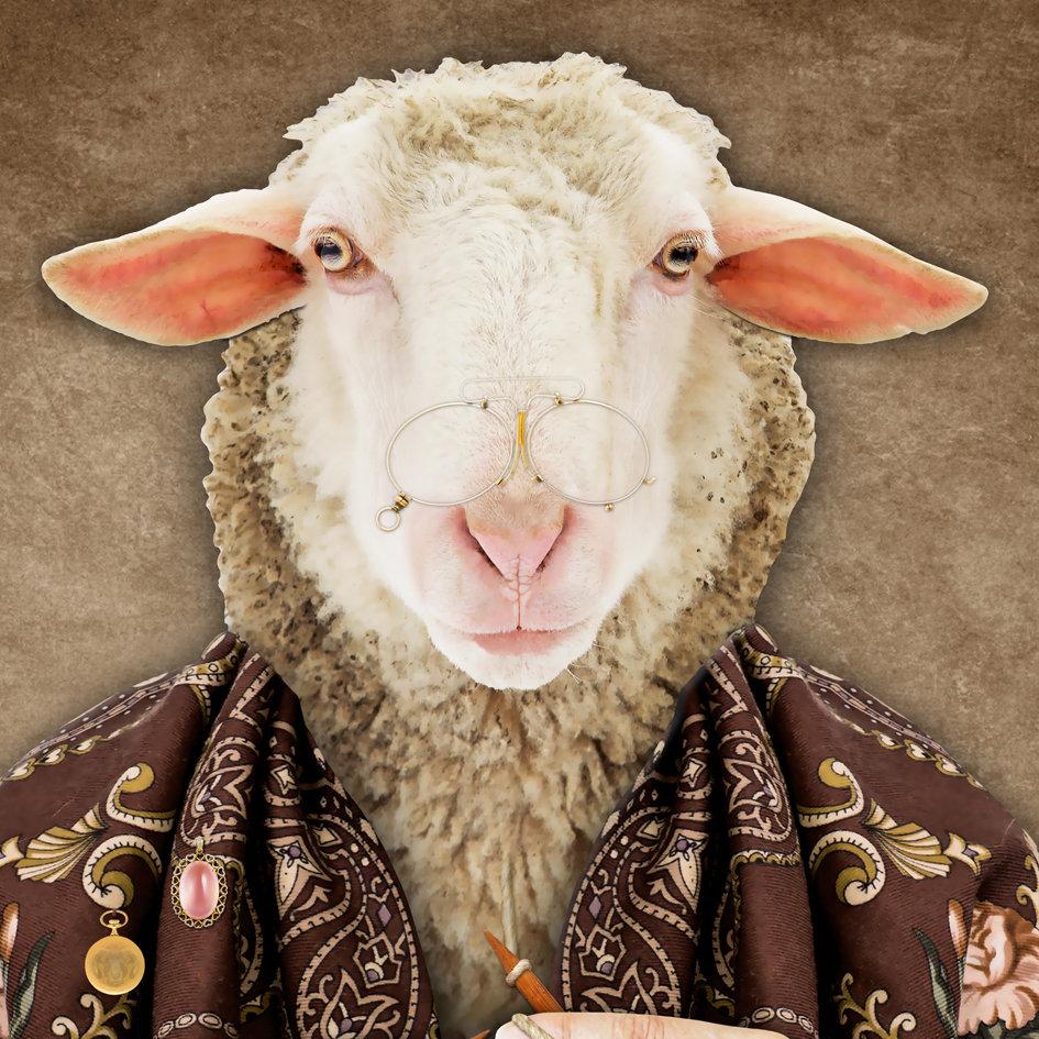 Sheep_art_ski_art_chalet_2.jpg