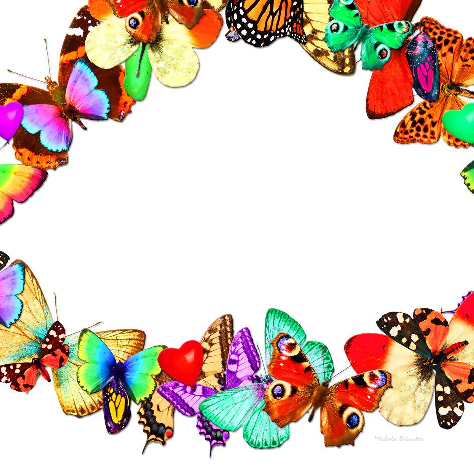 Butterfly_artwork_Peace_art_4.jpg