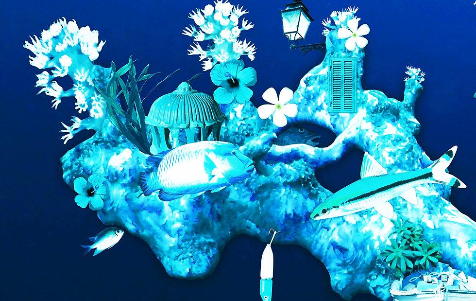 Blue_fish_coral_reef_artwork_8.jpg