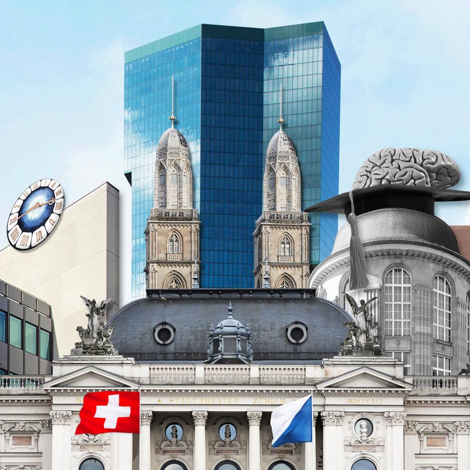 Blue_Zurich_artwork_Swiss_art_3.jpg