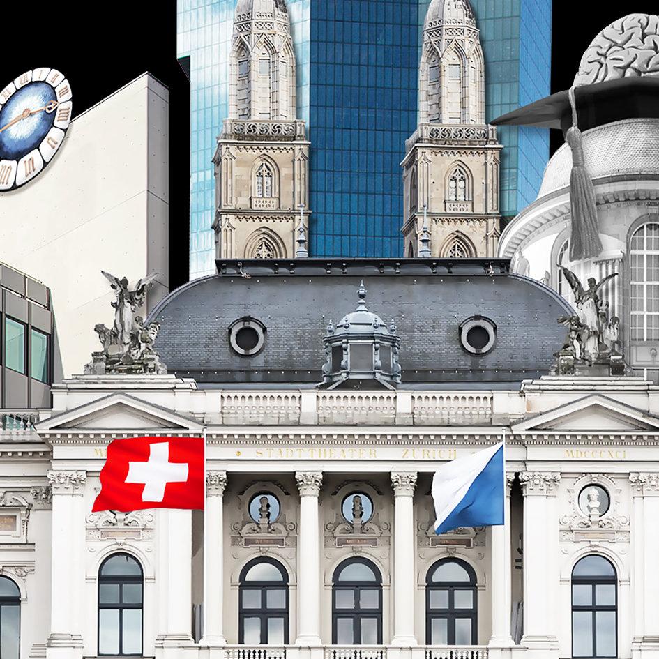 Zurich_artwork_Swiss_art_5.jpg
