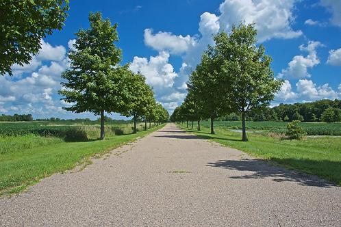 Minnesota Drive 2