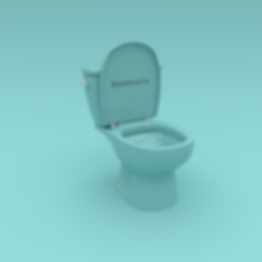 TIFFANY TOILET.png