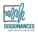 logo-dissonances-fond-blanc-web.jpg