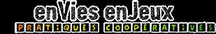EnVies EnJeux - logo.png