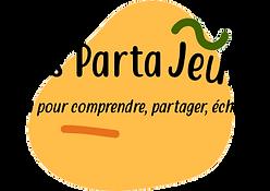 logo Les Partajeux.png