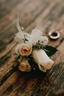 TIFFA AND ORSON-00 WEDDING HIGHLIGHTS-0007
