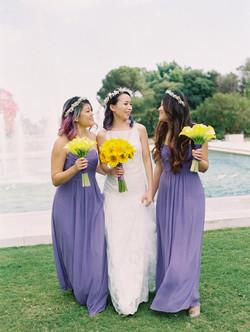 los-angeles-county-arboretum-and-botanic-garden-wedding-photos-photography206