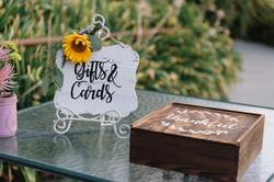 los-angeles-county-arboretum-and-botanic-garden-wedding-photos-photography510