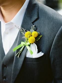 los-angeles-county-arboretum-and-botanic-garden-wedding-photos-photography083