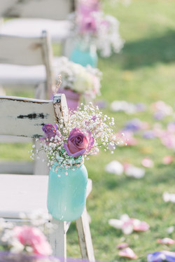 los-angeles-county-arboretum-and-botanic-garden-wedding-photos-photography314