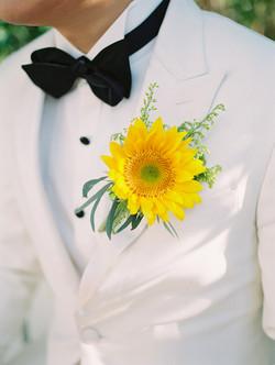 los-angeles-county-arboretum-and-botanic-garden-wedding-photos-photography287