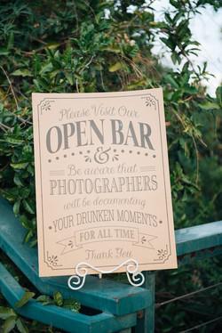 los-angeles-county-arboretum-and-botanic-garden-wedding-photos-photography520