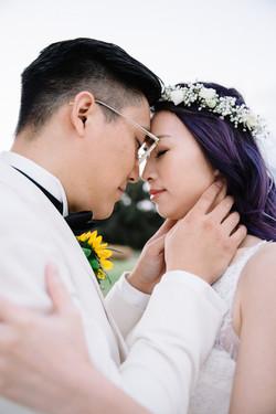 los-angeles-county-arboretum-and-botanic-garden-wedding-photos-photography483