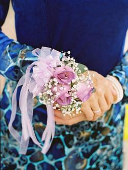 los-angeles-county-arboretum-and-botanic-garden-wedding-photos-photography185