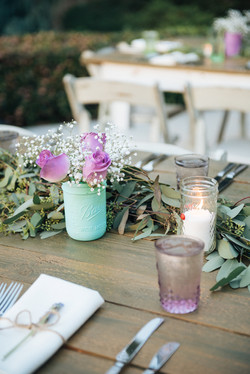 los-angeles-county-arboretum-and-botanic-garden-wedding-photos-photography513