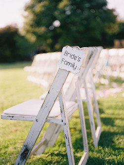 los-angeles-county-arboretum-and-botanic-garden-wedding-photos-photography310