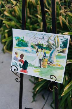 los-angeles-county-arboretum-and-botanic-garden-wedding-photos-photography503