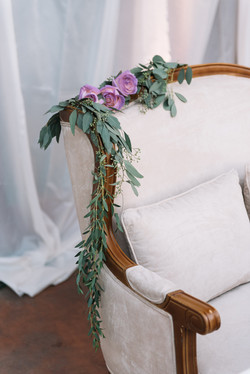 los-angeles-county-arboretum-and-botanic-garden-wedding-photos-photography524