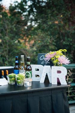 los-angeles-county-arboretum-and-botanic-garden-wedding-photos-photography521