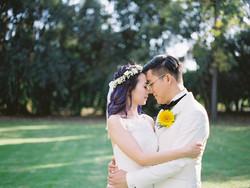 los-angeles-county-arboretum-and-botanic-garden-wedding-photos-photography308