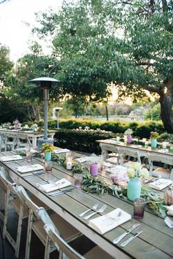 los-angeles-county-arboretum-and-botanic-garden-wedding-photos-photography517