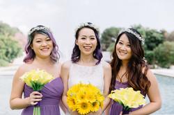 los-angeles-county-arboretum-and-botanic-garden-wedding-photos-photography208