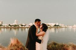 TIFFA AND ORSON-00 WEDDING HIGHLIGHTS-0111