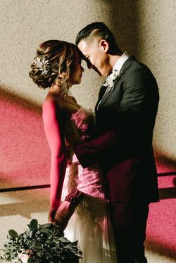 TIFFA AND ORSON-00 WEDDING HIGHLIGHTS-0116