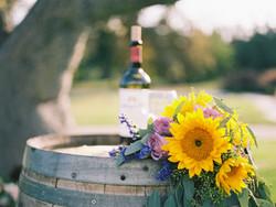 los-angeles-county-arboretum-and-botanic-garden-wedding-photos-photography311