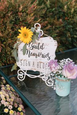 los-angeles-county-arboretum-and-botanic-garden-wedding-photos-photography509