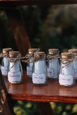los-angeles-county-arboretum-and-botanic-garden-wedding-photos-photography507