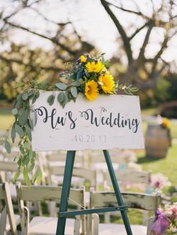 los-angeles-county-arboretum-and-botanic-garden-wedding-photos-photography316