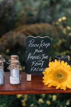 los-angeles-county-arboretum-and-botanic-garden-wedding-photos-photography506