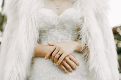 TIFFA AND ORSON-00 WEDDING HIGHLIGHTS-0019