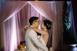 los-angeles-county-arboretum-and-botanic-garden-wedding-photos-photography575