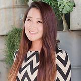 Sarah Wang Headshot1.jpg